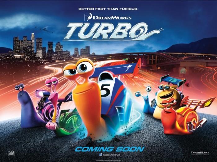 Turbo_Teaser_Quad-1024x768