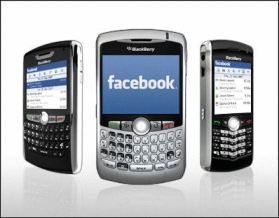 facebook-mobile-website-new